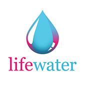 Lifewater Kits