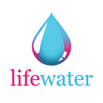 Lifewater Kits